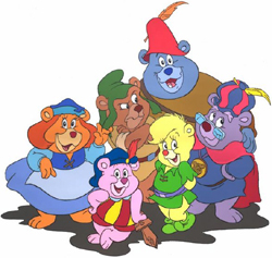 http://sueczech.files.wordpress.com/2007/04/gummi_bears.jpg