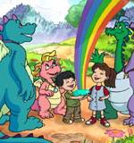dragontales.jpg
