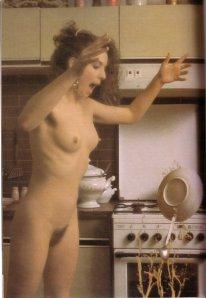 Cookbook for Working Men 1