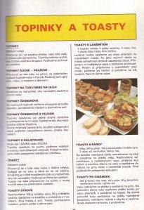 Cookbook for Working Men 16