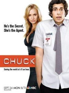 chuck_ver2
